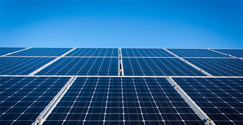 Beste zonnepanelen installateurs vinden? Deze vragen dien je jezelf te stellen.