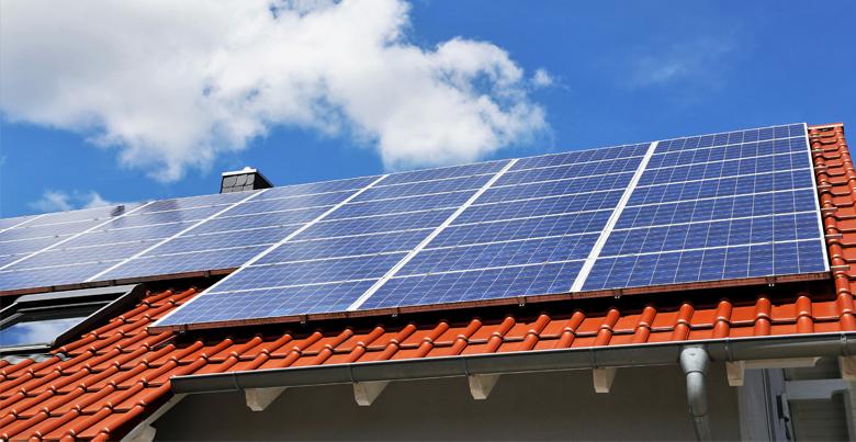 Welke zonnepanelen kopen?