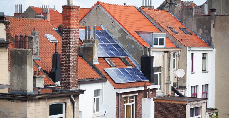 Wanneer meterstand voor zonnepanelen doorgeven?